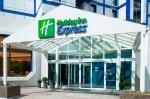 Holiday Inn Express Moscow - Khovrino